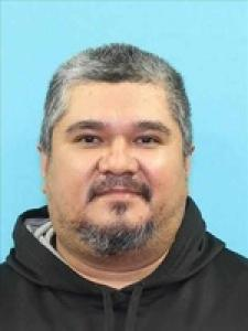 Jose Guadalupe Alfaro a registered Sex Offender of Texas