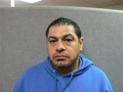 Alejandro Elizondo Jr a registered Sex Offender of Texas