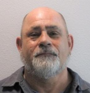 Robert Lee Perry Jr a registered Sex Offender of Texas