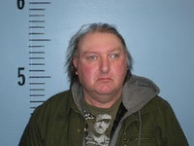 Charles Byron Weaver a registered Sex Offender of Texas