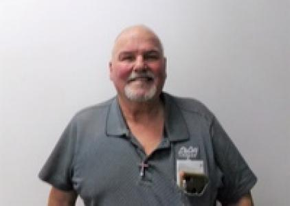 Kerry Eugene Grimes a registered Sex Offender of Texas
