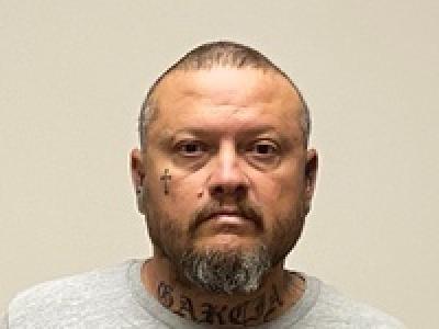 Nieves Joseph Garcia a registered Sex Offender of Texas