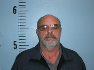 Phillip Edward Burns III a registered Sex Offender of Texas