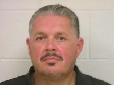 Ramon Flores a registered Sex Offender of New Mexico