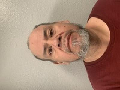 Ezequiel Gallegos a registered Sex Offender of Texas