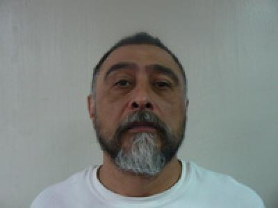 Basilio L Rodriguez a registered Sex Offender of Texas