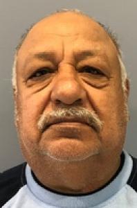 Ignacio Aguinaga a registered Sex Offender of Texas