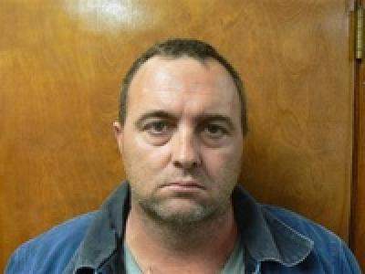 Keith Eugene Beal a registered Sex Offender of Texas