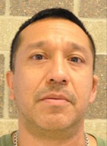 David Magana a registered Sex Offender of Texas