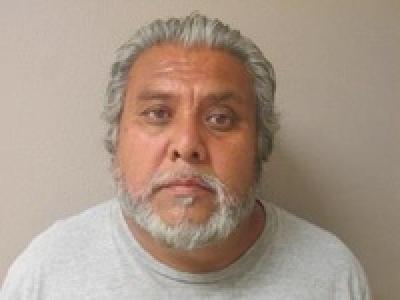Jorge Limas a registered Sex Offender of Texas