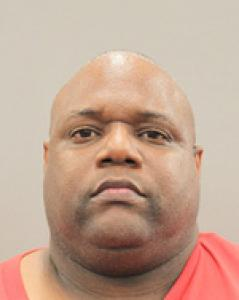 Odyssey Xzavier Williams a registered Sex Offender of Texas