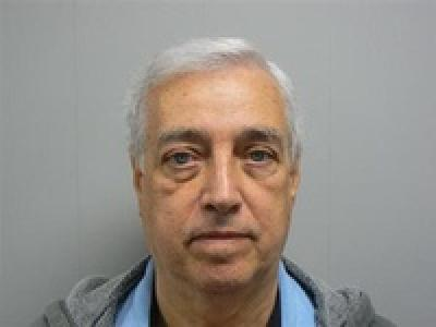 Ronald Shaffer a registered Sex Offender of Texas