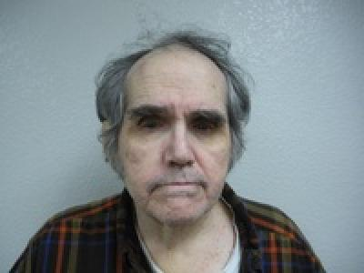Clarence A Grubaugh a registered Sex Offender of Texas