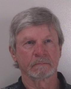 Terry Lee Stanfill a registered Sex Offender of Texas