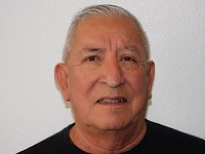 Jesus Luis Herrera a registered Sex Offender of Texas