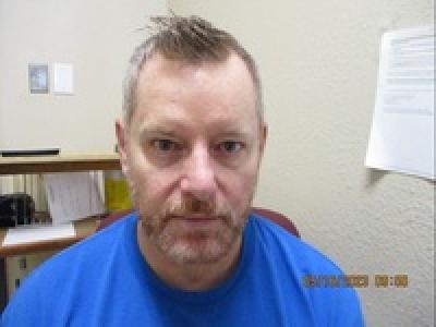 Tobin Dane Edwards a registered Sex Offender of Texas
