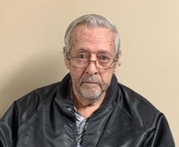 James Dortch Sr a registered Sex Offender of Texas