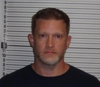 Jason Robert Taack a registered Sex Offender of Texas