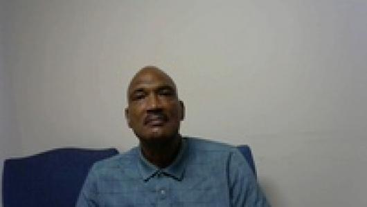 Willie Burton Cobbin a registered Sex Offender of Texas