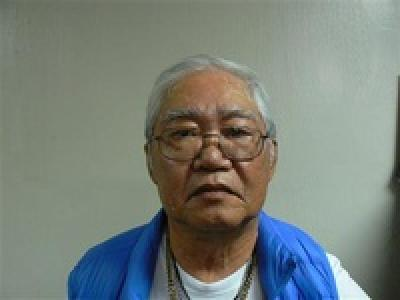 Joseph Fiel a registered Sex Offender of Texas