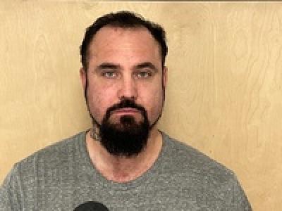 Allen Lee Lindsey a registered Sex Offender of Texas