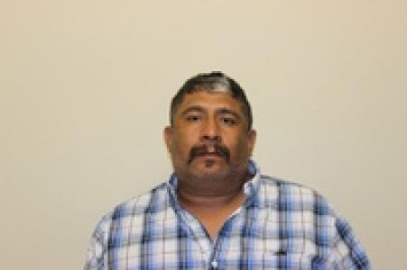 Antonio Rodriguez a registered Sex Offender of Texas