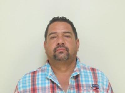 David Garcia a registered Sex Offender of Texas