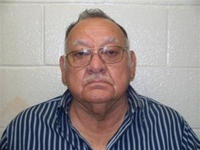 Victor Camarillo Casas a registered Sex Offender of Texas