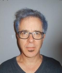 Christopher Scott Heftler a registered Sex Offender of Texas