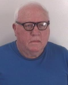 Billy Green a registered Sex Offender of Texas