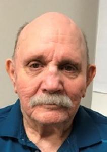 Rufus Marion Dehart a registered Sex Offender of Texas