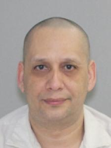 Guillermo Wilson Diaz a registered Sex Offender of Texas