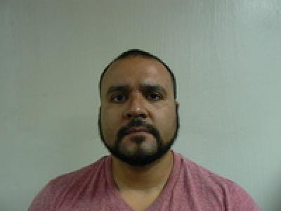 Marc Anthony Rodriguez a registered Sex Offender of Texas