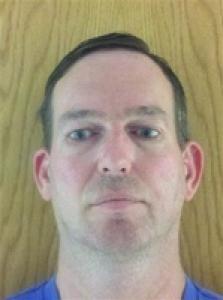 Ernest Cassidy Jr a registered Sex Offender of Texas