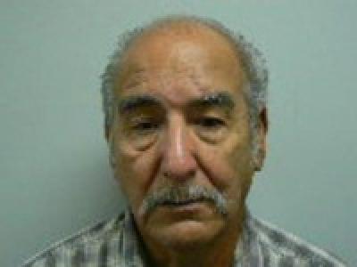 Albert Merla a registered Sex Offender of Texas