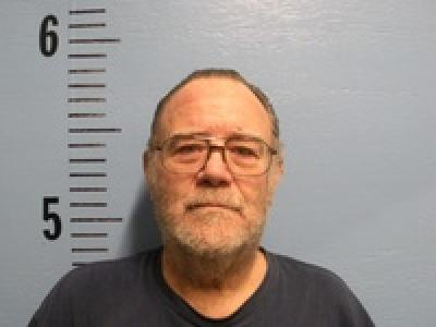 Milton Richard Phole a registered Sex Offender of Texas