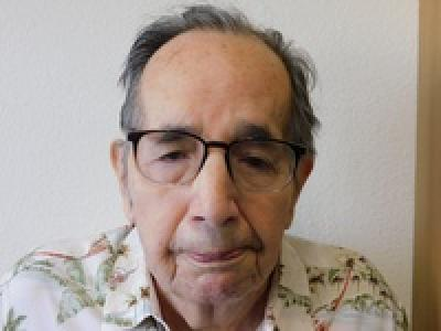 Fernando Garcia a registered Sex Offender of Texas