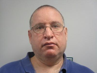 Andrew William Wariner a registered Sex Offender of Texas