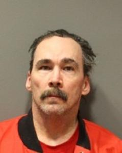 Gregory Michael Ingegniero a registered Sex Offender of Texas