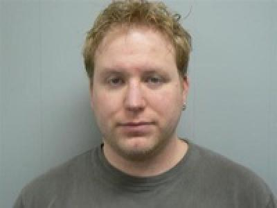 Nathan Richard Hoopes a registered Sex Offender of Texas