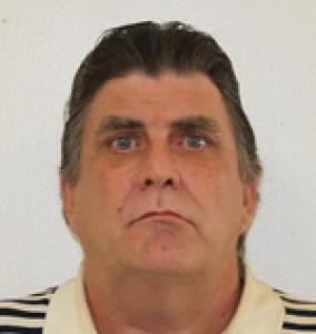 Kenneth D Broussard a registered Sex Offender of Texas