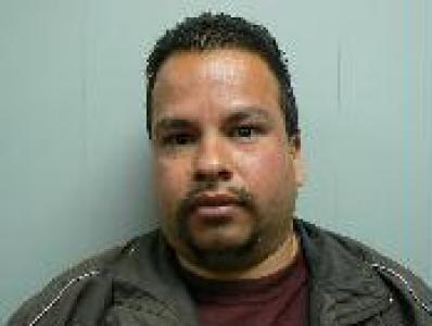 Rosendo Caudillo a registered Sex Offender of Texas