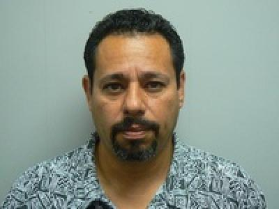 Gary G Esquivel a registered Sex Offender of Texas