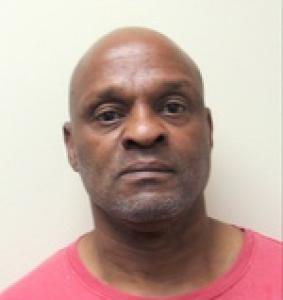 Reginald Price a registered Sex Offender of Texas