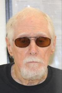 Randolph Brookman Grimes a registered Sex Offender of Texas