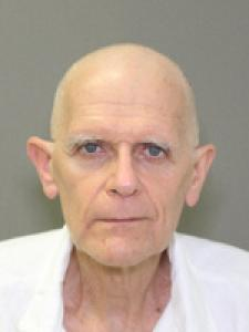 Peter John Yannone a registered Sex Offender of Texas