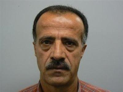 Sayel Shihaden Abdallah a registered Sex Offender of Texas