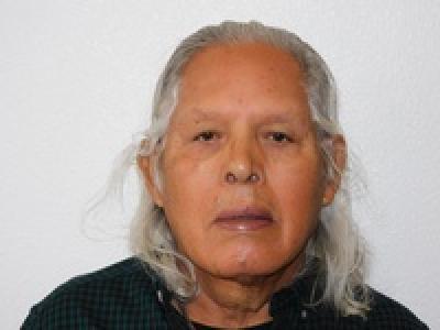 Cicilio Ramirez a registered Sex Offender of Texas