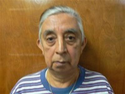 William Robert Hill a registered Sex Offender of Texas