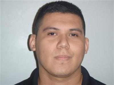 Andrew Lawrence Garcia a registered Sex Offender of Texas